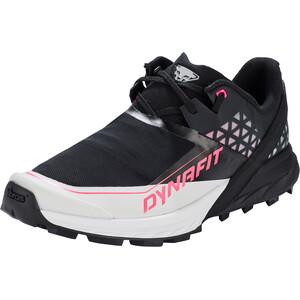 Dynafit Alpine DNA Shoes Women, noir/blanc noir/blanc