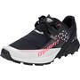 Dynafit Alpine DNA Schuhe Damen schwarz/weiß