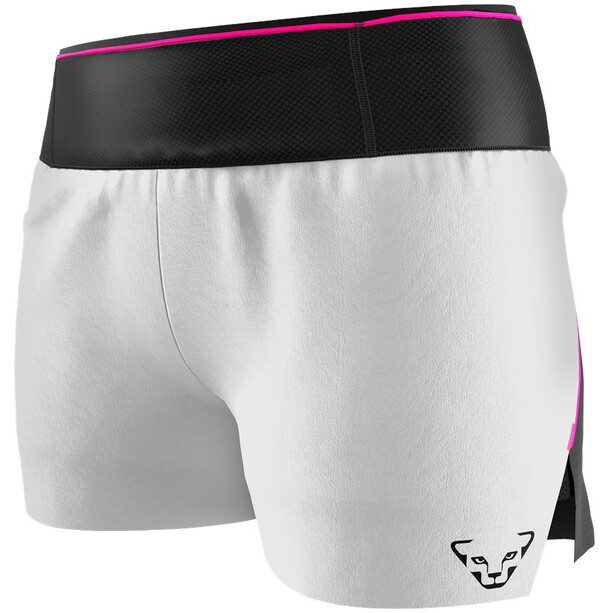 Dynafit DNA 2/1 Split Shorts Damen nimbus