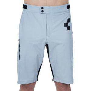 Cube Teamline Baggy Shorts Herren grey´n´black grey´n´black