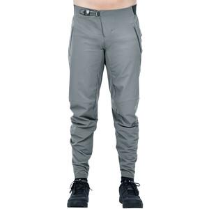 Cube Edge Baggy Pants Men grå grå