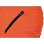 Cube Edge Baggy Shorts Lightweight Herren orange