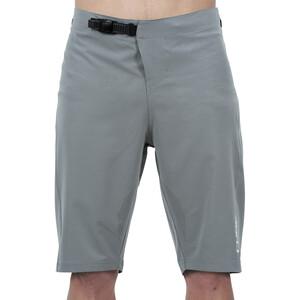 Cube Edge Baggy Shorts Lightweight Herren grey grey