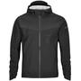 Cube ATX Storm Jacket Men black