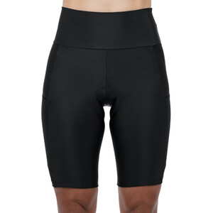 Cube ATX Shorts Damen black black