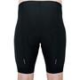 Cube ATX Shorts Men, noir