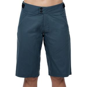 Cube ATX Baggy Shorts Damen blue blue