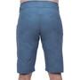 Cube ATX Baggy Shorts Men, bleu