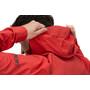 Cube ATX X Actionteam Storm Jacket Men, rouge