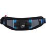 UltrAspire Lumen 400Z Hüfttasche black/blue waist light