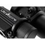 UltrAspire Lumen 800 Multi Sport Waist Pack grå/svart