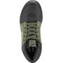 Leatt DBX 3.0 Flatpedal Schuhe Herren cactus