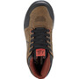 Leatt DBX 3.0 Flatpedal Schuhe Aaron Chase Signature Herren black/brown