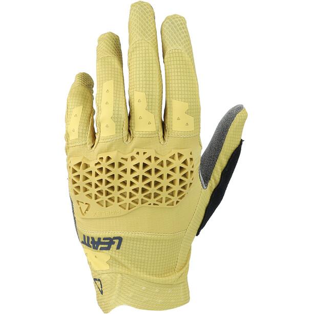 Leatt DBX 3.0 Lite Gloves sand