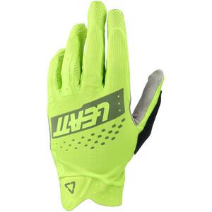 Leatt MTB 2.0 X-Flow Gloves mojito mojito