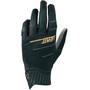 Leatt DBX 2.0 SubZero Handschuhe schwarz