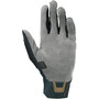 Leatt DBX 2.0 Windblock Handschuhe black