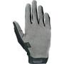 Leatt DBX 1.0 GripR Handschuhe schwarz