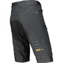Leatt DBX 5.0 Shorts Men, noir
