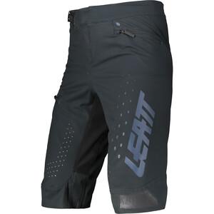 Leatt DBX 4.0 Shorts Herren black black