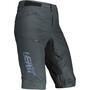 Leatt DBX 3.0 Shorts Herren black