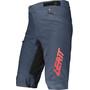 Leatt DBX 3.0 Shorts Men, onyx