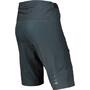 Leatt DBX 2.0 Shorts Herren black