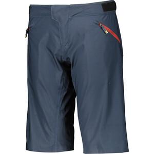 Leatt DBX 2.0 Shorts Damen onyx onyx