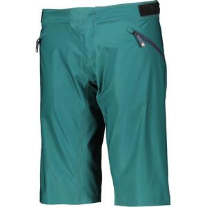 Leatt DBX 2.0 Shorts Damen grün grün