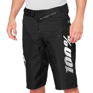 100% R-Core shorts Herre Svart Svart