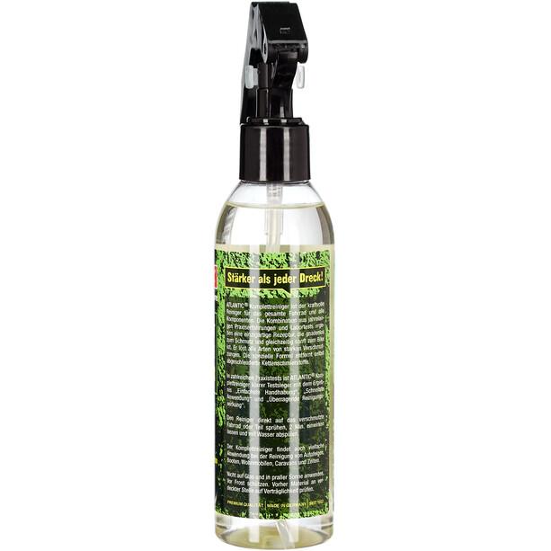 Atlantic Complete Cleaner Spray 200ml