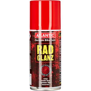 Atlantic Radglanz Spray 150ml
