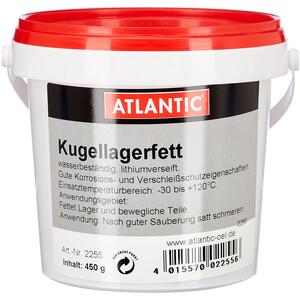 Atlantic Cubo Grasa Rodamientos 450g