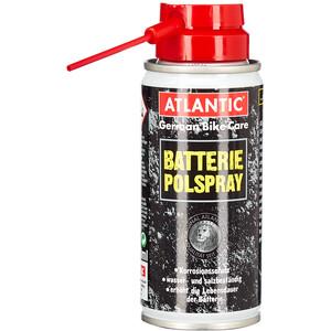 Atlantic Batteriepolspray 100ml