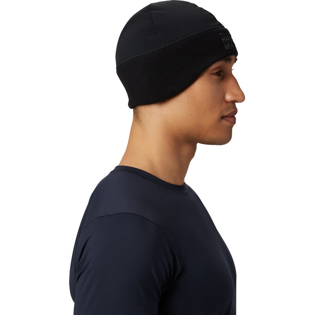 Mountain Hardwear Dome Perignon Pro Hat svart