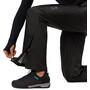 Mountain Hardwear Acadia Pants Women void