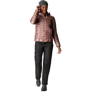 Mountain Hardwear Acadia Pants Women void void