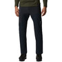 Mountain Hardwear Chockstone Alpine Pants Men dark storm