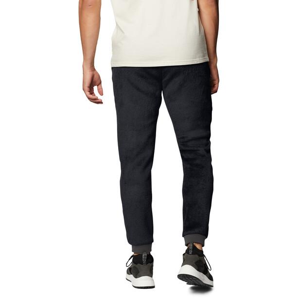 Mountain Hardwear Monkey Man/2 Pants Men svart