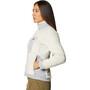 Mountain Hardwear Monkey Woman/2 Jacket Women stone