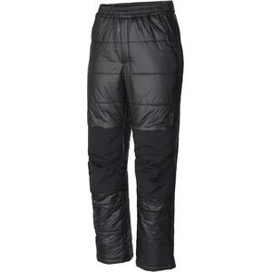 Mountain Hardwear Compressor Pants Men black black