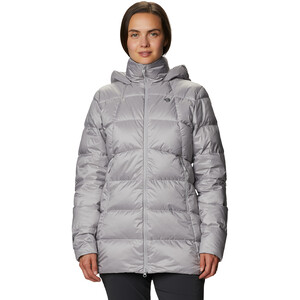 Mountain Hardwear Rhea Ridge/2 Parka Women light dunes light dunes
