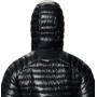 Mountain Hardwear Ghost Whisperer/2 Hoody Jacket Men dark storm