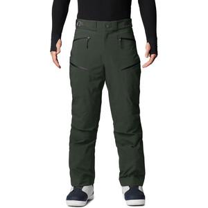 Mountain Hardwear Sky Ridge Gore-Tex Pants Men black sage black sage