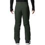 Mountain Hardwear Sky Ridge Gore-Tex Pants Men black sage