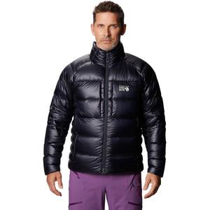 Mountain Hardwear Phantom Down Jacket Men dark storm dark storm