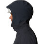 Mountain Hardwear High Exposure Gore-Tex C-Knit Jacket Men dark storm