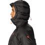 Mountain Hardwear Nilas Jacket Men shark