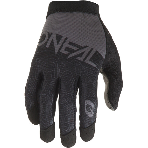 O'Neal AMX Handschuhe altitude-black/gray