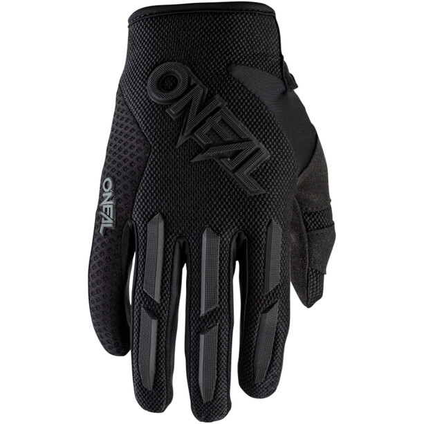 O'Neal Element Gloves Youth, noir